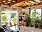 Maison Bourgoin Jallieu 6 pièce(s) 160 m2 5/11