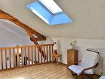 Maison Bourgoin Jallieu 6 pièce(s) 160 m2 6/11