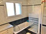 Maison Bourgoin Jallieu 6 pièce(s) 160 m2 11/11