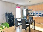 Appartement Bourgoin Jallieu 3 pièce(s) 57 m2 2/5