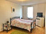 Appartement Bourgoin Jallieu 3 pièce(s) 57 m2 4/5