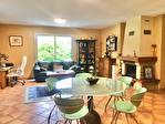 Maison Saint Chef 4 pièce(s) 105 m2 4/8