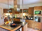 Maison Saint Chef 4 pièce(s) 105 m2 5/8