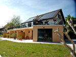Maison Bourgoin Jallieu 10 pièce(s) 300 m2 1/15
