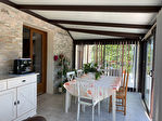 Maison Bourgoin Jallieu 10 pièce(s) 300 m2 3/15