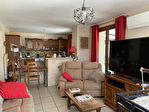 Maison Bourgoin Jallieu 10 pièce(s) 300 m2 5/15
