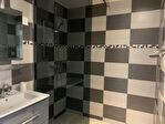 Maison Bourgoin Jallieu 10 pièce(s) 300 m2 9/15