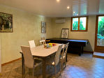 Maison Bourgoin Jallieu 10 pièce(s) 300 m2 10/15