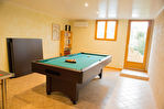 Maison Bourgoin Jallieu 10 pièce(s) 300 m2 11/15