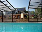 Maison Bourgoin Jallieu 10 pièce(s) 300 m2 14/15
