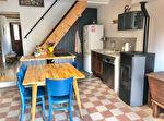 Maison Bregnier Cordon 3 pièce(s) 68 m2 3/10