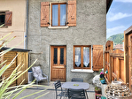 Maison Bregnier Cordon 3 pièce(s) 68 m2 2/10