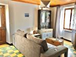 Maison Bregnier Cordon 3 pièce(s) 68 m2 4/10