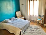 Maison Bregnier Cordon 3 pièce(s) 68 m2 5/10
