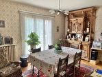 Maison Nivolas Vermelle 5 pièce(s) 125 m2 3/6