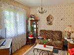 Maison Nivolas Vermelle 5 pièce(s) 125 m2 4/6