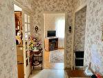 Maison Nivolas Vermelle 5 pièce(s) 125 m2 5/6