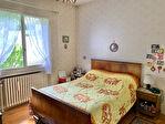 Maison Nivolas Vermelle 5 pièce(s) 125 m2 6/6