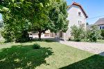 Maison bourgeoise Les Avenieres -14 pièce(s) - 300 m2 1/11