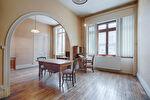 Maison bourgeoise Les Avenieres -14 pièce(s) - 300 m2 4/11