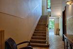 Maison bourgeoise Les Avenieres -14 pièce(s) - 300 m2 6/11