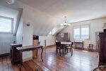 Maison bourgeoise Les Avenieres -14 pièce(s) - 300 m2 9/11