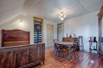 Maison bourgeoise Les Avenieres -14 pièce(s) - 300 m2 10/11