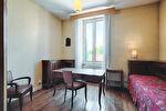 Maison bourgeoise Les Avenieres -14 pièce(s) - 300 m2 11/11