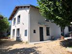 Maison Bourgoin Jallieu 5 pièce(s) 130 m2 1/7