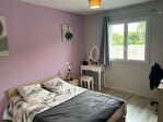 Villa La Batie Montgascon 5 pièce(s) 118 m2 4/6