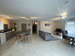 Villa La Batie Montgascon 5 pièce(s) 118 m2 6/6