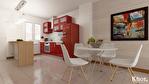 Maison St Chef 5 pièce(s) 90 m2 1/5