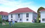 Appartement Bourgoin Jallieu 5 pièce(s) 90 m2 8/8