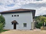 Maison Bourgoin Jallieu 4 pièce(s) 135 m² 2/12