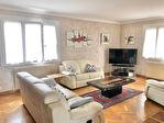 Maison Bourgoin Jallieu 4 pièce(s) 135 m² 5/12