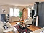 Maison Bourgoin Jallieu 4 pièce(s) 135 m² 6/12