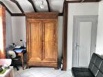 Maison Bourgoin Jallieu 4 pièce(s) 135 m² 11/12