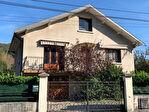 Maison Bourgoin Jallieu 6 pièce(s) 80 m2 1/8