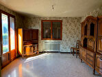 Maison Bourgoin Jallieu 6 pièce(s) 80 m2 3/8