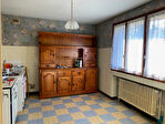 Maison Bourgoin Jallieu 6 pièce(s) 80 m2 4/8