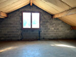 Maison Bourgoin Jallieu 6 pièce(s) 80 m2 5/8
