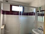 Maison Bourgoin Jallieu 6 pièce(s) 80 m2 6/8