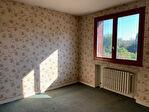 Maison Bourgoin Jallieu 6 pièce(s) 80 m2 7/8
