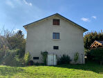 Maison Bourgoin Jallieu 6 pièce(s) 80 m2 8/8