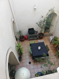 Maison de caractère de plus de 200m²  avec jardin 2/13