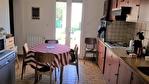Narbonne Villa de type 6 3/10