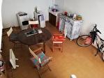 Maison Gruissan 3 pièce(s) 62.38 m2 2/9