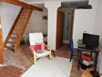 Maison Gruissan 3 pièce(s) 62.38 m2 3/9