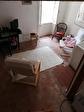 Maison Gruissan 3 pièce(s) 62.38 m2 4/9