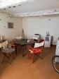 Maison Gruissan 3 pièce(s) 62.38 m2 5/9